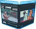 Blu-ray Duplication and Blu-ray Replication